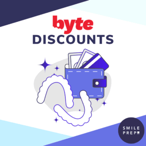 Does byte Have Discounts?