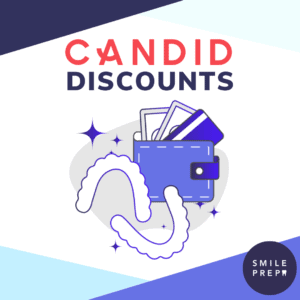 Does Candid Have Discounts?