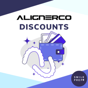 Does AlignerCo Have Discounts?